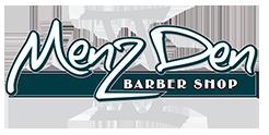 MD2 Logo